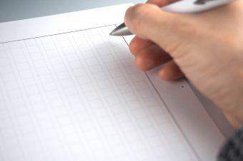 ホームページ運営の基礎を学ぶための研修(コピーライティング)