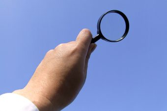 SEOってGoogle対策だけでいいの?検索エンジンのシェアについて